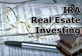 4 steps to form an ira checkbook llc for real estate investing